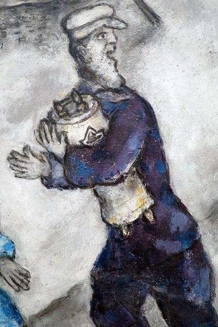 M.Chagal.Biae-ukrzyowanie.Art-Institute.Chicago.USA.Foto.Jzef-Augustyn-SJ27