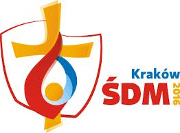 Słowa Papieża na rozpoczęcie Światowych Dni Młodzieży – 28.07.2016r.