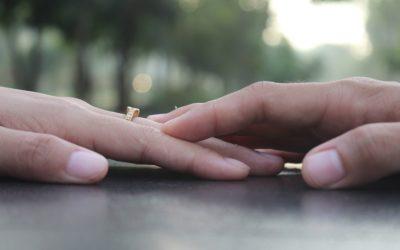 Rekolekcje małżeńskie