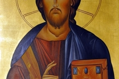 ikona Jezusa