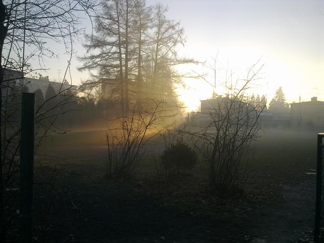 światło4 - www